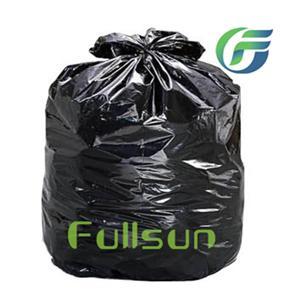 Пластиковые разлагаемые мешки для баков / банок