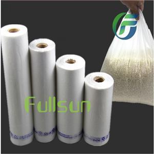 Биоразлагаемые пластиковые пакеты для пищевых продуктов Rollbag