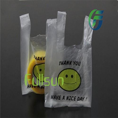 купить Биоразлагаемые пластиковые пакеты для пищевых продуктов Rollbag,Биоразлагаемые пластиковые пакеты для пищевых продуктов Rollbag цена,Биоразлагаемые пластиковые пакеты для пищевых продуктов Rollbag бренды,Биоразлагаемые пластиковые пакеты для пищевых продуктов Rollbag производитель;Биоразлагаемые пластиковые пакеты для пищевых продуктов Rollbag Цитаты;Биоразлагаемые пластиковые пакеты для пищевых продуктов Rollbag компания