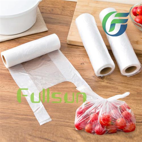 купить Биоразлагаемые пластиковые прозрачные пакеты для пищевых продуктов,Биоразлагаемые пластиковые прозрачные пакеты для пищевых продуктов цена,Биоразлагаемые пластиковые прозрачные пакеты для пищевых продуктов бренды,Биоразлагаемые пластиковые прозрачные пакеты для пищевых продуктов производитель;Биоразлагаемые пластиковые прозрачные пакеты для пищевых продуктов Цитаты;Биоразлагаемые пластиковые прозрачные пакеты для пищевых продуктов компания