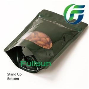 Пластиковые пакеты для пищевых продуктов Ziplock
