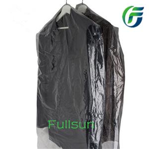Биоразлагаемые мешки для стирки
