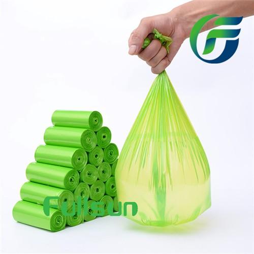 Kaufen Biologisch abbaubare Müllsäcke aus Kunststoff;Biologisch abbaubare Müllsäcke aus Kunststoff Preis;Biologisch abbaubare Müllsäcke aus Kunststoff Marken;Biologisch abbaubare Müllsäcke aus Kunststoff Hersteller;Biologisch abbaubare Müllsäcke aus Kunststoff Zitat;Biologisch abbaubare Müllsäcke aus Kunststoff Unternehmen