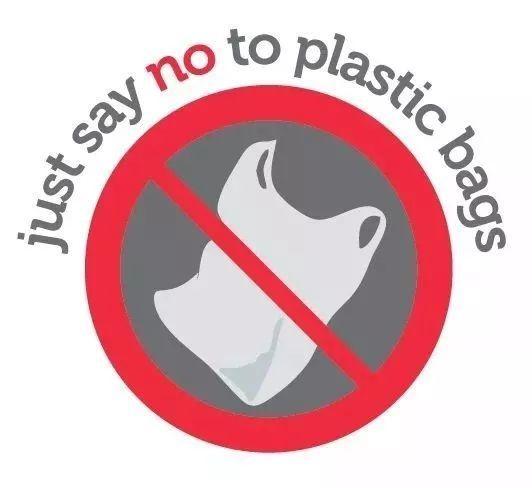 La Unión Europea anunció una prohibición del uso de plásticos. ¿Cuál es el impacto de la prohibición del plástico en los últimos años?