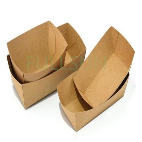 Acheter Emballage papier boîte alimentaire boîte burger boîte cadeau,Emballage papier boîte alimentaire boîte burger boîte cadeau Prix,Emballage papier boîte alimentaire boîte burger boîte cadeau Marques,Emballage papier boîte alimentaire boîte burger boîte cadeau Fabricant,Emballage papier boîte alimentaire boîte burger boîte cadeau Quotes,Emballage papier boîte alimentaire boîte burger boîte cadeau Société,