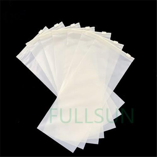 купить Биоразлагаемые пластиковые пакеты для одежды на молнии,Биоразлагаемые пластиковые пакеты для одежды на молнии цена,Биоразлагаемые пластиковые пакеты для одежды на молнии бренды,Биоразлагаемые пластиковые пакеты для одежды на молнии производитель;Биоразлагаемые пластиковые пакеты для одежды на молнии Цитаты;Биоразлагаемые пластиковые пакеты для одежды на молнии компания
