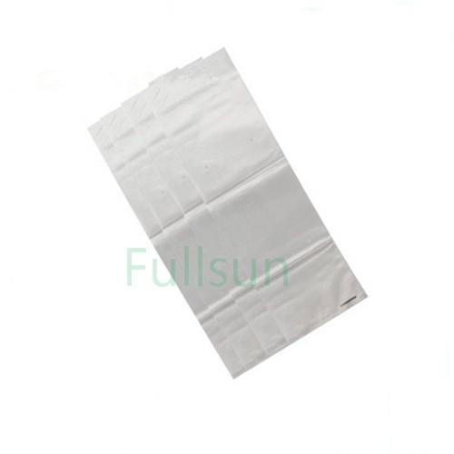 купить Биоразлагаемый пластиковый замороженный вакуумный пакет для пищевых продуктов с трехсторонним запечатыванием,Биоразлагаемый пластиковый замороженный вакуумный пакет для пищевых продуктов с трехсторонним запечатыванием цена,Биоразлагаемый пластиковый замороженный вакуумный пакет для пищевых продуктов с трехсторонним запечатыванием бренды,Биоразлагаемый пластиковый замороженный вакуумный пакет для пищевых продуктов с трехсторонним запечатыванием производитель;Биоразлагаемый пластиковый замороженный вакуумный пакет для пищевых продуктов с трехсторонним запечатыванием Цитаты;Биоразлагаемый пластиковый замороженный вакуумный пакет для пищевых продуктов с трехсторонним запечатыванием компания