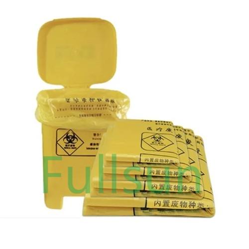 купить Биоразлагаемый мешок для медицинских отходов для медицинских отходов, биоразлагаемый, компостируемый,Биоразлагаемый мешок для медицинских отходов для медицинских отходов, биоразлагаемый, компостируемый цена,Биоразлагаемый мешок для медицинских отходов для медицинских отходов, биоразлагаемый, компостируемый бренды,Биоразлагаемый мешок для медицинских отходов для медицинских отходов, биоразлагаемый, компостируемый производитель;Биоразлагаемый мешок для медицинских отходов для медицинских отходов, биоразлагаемый, компостируемый Цитаты;Биоразлагаемый мешок для медицинских отходов для медицинских отходов, биоразлагаемый, компостируемый компания