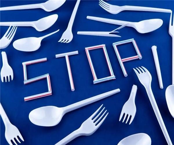 Глобальный «запрет на пластик и ограниченный пластик» вызвал всплеск, и рынок биопластиков стал началом большого прогресса!