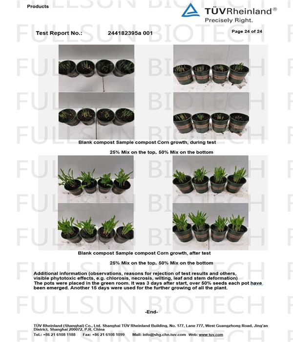 биоразлагаемые соломинки