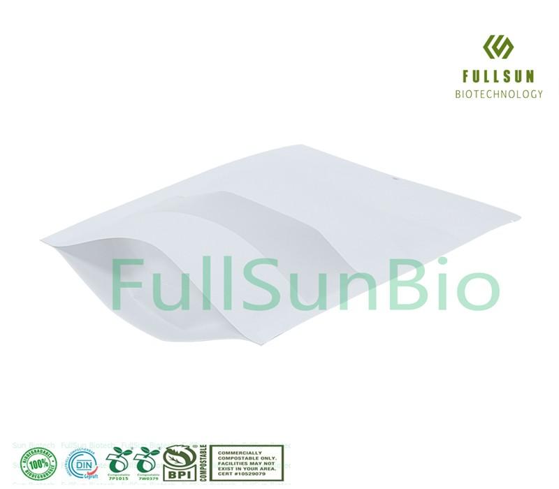 Acheter Sac à main composite d'emballage alimentaire en plastique 100% entièrement biodégradable TUV DIN13432 Sac de congélation sous vide compostable pour animaux de compagnie,Sac à main composite d'emballage alimentaire en plastique 100% entièrement biodégradable TUV DIN13432 Sac de congélation sous vide compostable pour animaux de compagnie Prix,Sac à main composite d'emballage alimentaire en plastique 100% entièrement biodégradable TUV DIN13432 Sac de congélation sous vide compostable pour animaux de compagnie Marques,Sac à main composite d'emballage alimentaire en plastique 100% entièrement biodégradable TUV DIN13432 Sac de congélation sous vide compostable pour animaux de compagnie Fabricant,Sac à main composite d'emballage alimentaire en plastique 100% entièrement biodégradable TUV DIN13432 Sac de congélation sous vide compostable pour animaux de compagnie Quotes,Sac à main composite d'emballage alimentaire en plastique 100% entièrement biodégradable TUV DIN13432 Sac de congélation sous vide compostable pour animaux de compagnie Société,