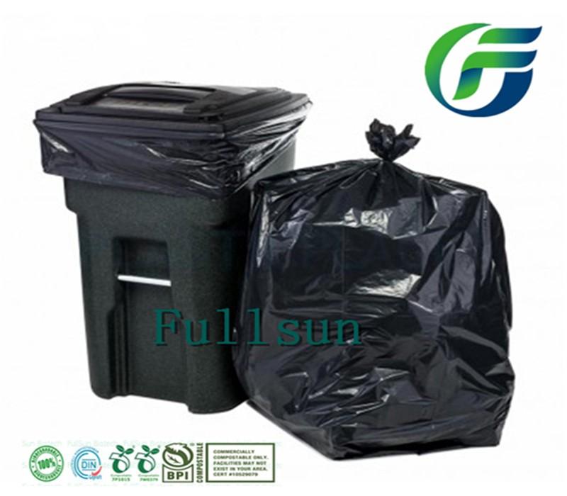 Kaufen 100% biologisch abbaubarer Kunststoff-Einkaufsbehälter / Dose Küchenhandtasche Kordelzug Kompostierbare Lebensmittelverpackungstasche TÜV CE13432 Individuell bedruckte Müllsäcke;100% biologisch abbaubarer Kunststoff-Einkaufsbehälter / Dose Küchenhandtasche Kordelzug Kompostierbare Lebensmittelverpackungstasche TÜV CE13432 Individuell bedruckte Müllsäcke Preis;100% biologisch abbaubarer Kunststoff-Einkaufsbehälter / Dose Küchenhandtasche Kordelzug Kompostierbare Lebensmittelverpackungstasche TÜV CE13432 Individuell bedruckte Müllsäcke Marken;100% biologisch abbaubarer Kunststoff-Einkaufsbehälter / Dose Küchenhandtasche Kordelzug Kompostierbare Lebensmittelverpackungstasche TÜV CE13432 Individuell bedruckte Müllsäcke Hersteller;100% biologisch abbaubarer Kunststoff-Einkaufsbehälter / Dose Küchenhandtasche Kordelzug Kompostierbare Lebensmittelverpackungstasche TÜV CE13432 Individuell bedruckte Müllsäcke Zitat;100% biologisch abbaubarer Kunststoff-Einkaufsbehälter / Dose Küchenhandtasche Kordelzug Kompostierbare Lebensmittelverpackungstasche TÜV CE13432 Individuell bedruckte Müllsäcke Unternehmen
