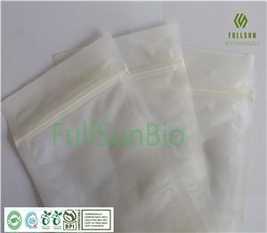 100% биоразлагаемый пластиковый пакет для пищевых продуктов, многослойный композитный пакет на молнии