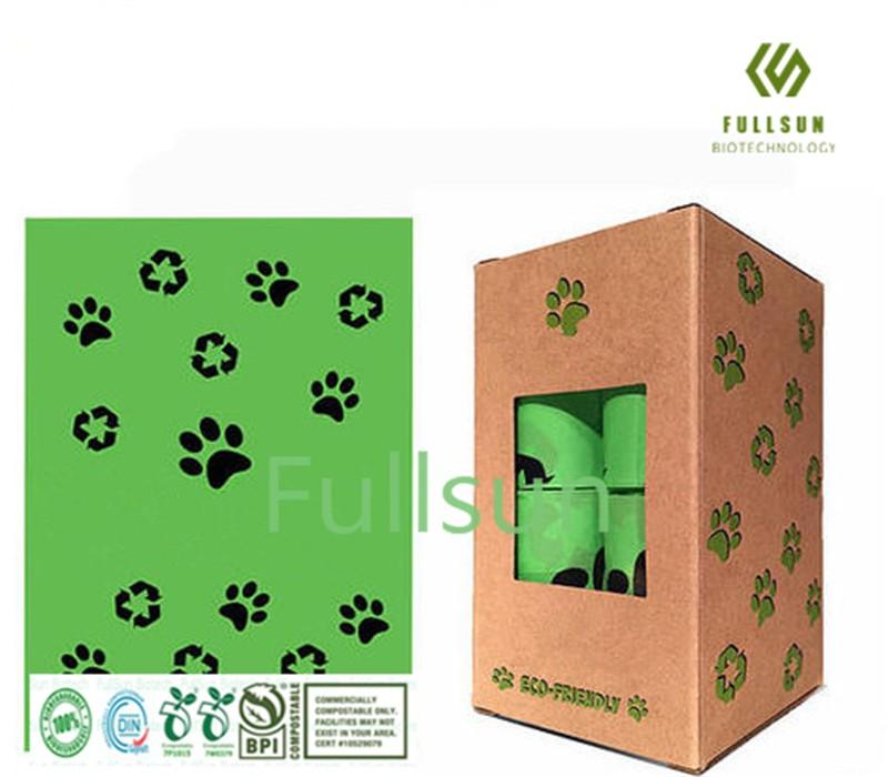 купить Биоразлагаемый мешок для кормы Пластиковый мешок для мусора для домашних животных Сумка для домашних животных для собак,Биоразлагаемый мешок для кормы Пластиковый мешок для мусора для домашних животных Сумка для домашних животных для собак цена,Биоразлагаемый мешок для кормы Пластиковый мешок для мусора для домашних животных Сумка для домашних животных для собак бренды,Биоразлагаемый мешок для кормы Пластиковый мешок для мусора для домашних животных Сумка для домашних животных для собак производитель;Биоразлагаемый мешок для кормы Пластиковый мешок для мусора для домашних животных Сумка для домашних животных для собак Цитаты;Биоразлагаемый мешок для кормы Пластиковый мешок для мусора для домашних животных Сумка для домашних животных для собак компания