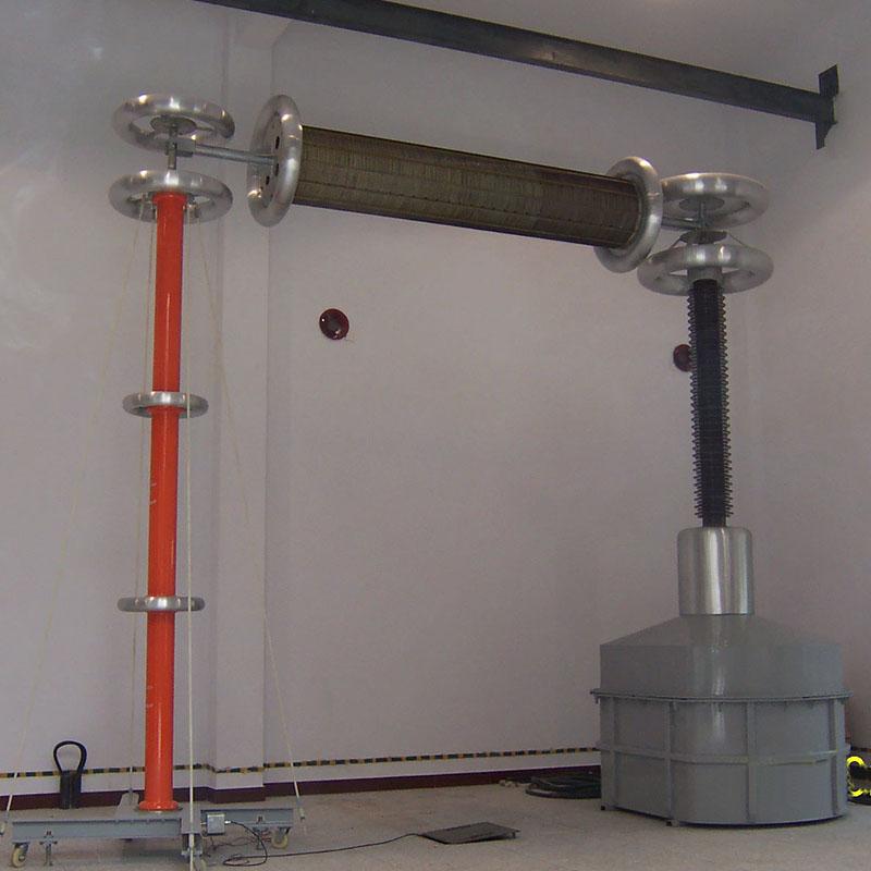Kup Metalowy transformator testowy typu AC,Metalowy transformator testowy typu AC Cena,Metalowy transformator testowy typu AC marki,Metalowy transformator testowy typu AC Producent,Metalowy transformator testowy typu AC Cytaty,Metalowy transformator testowy typu AC spółka,