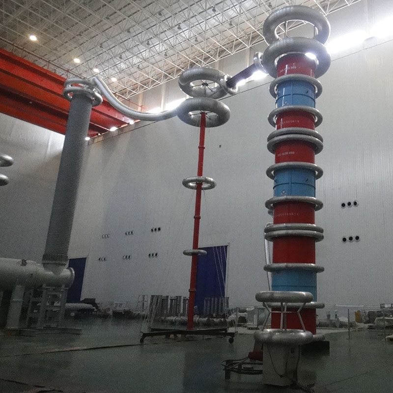 Cylinder Power Frequency AC Resonant Test System Manufacturers, Cylinder Power Frequency AC Resonant Test System Factory, Supply Cylinder Power Frequency AC Resonant Test System