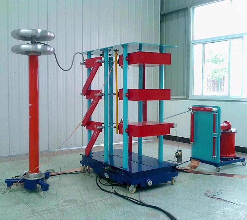 купить Импульсные генераторы напряжения (структура G 200-1200 кВ),Импульсные генераторы напряжения (структура G 200-1200 кВ) цена,Импульсные генераторы напряжения (структура G 200-1200 кВ) бренды,Импульсные генераторы напряжения (структура G 200-1200 кВ) производитель;Импульсные генераторы напряжения (структура G 200-1200 кВ) Цитаты;Импульсные генераторы напряжения (структура G 200-1200 кВ) компания