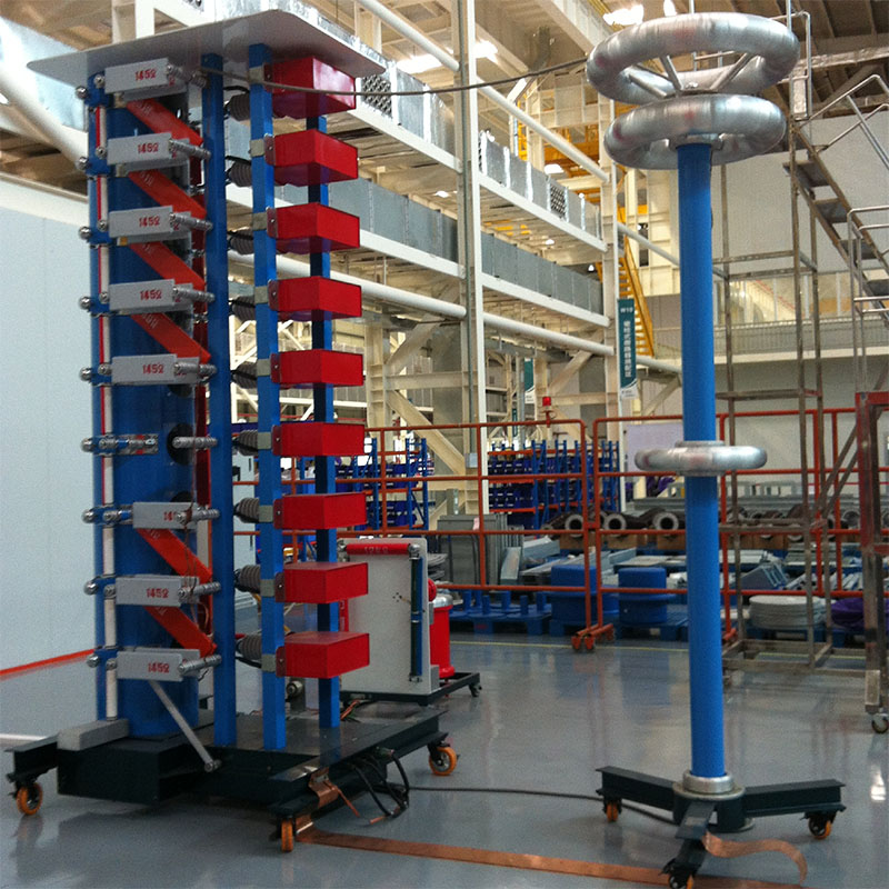 Beli  Generator Tegangan Impuls (Struktur G 200-1200kV),Generator Tegangan Impuls (Struktur G 200-1200kV) Harga,Generator Tegangan Impuls (Struktur G 200-1200kV) Merek,Generator Tegangan Impuls (Struktur G 200-1200kV) Produsen,Generator Tegangan Impuls (Struktur G 200-1200kV) Quotes,Generator Tegangan Impuls (Struktur G 200-1200kV) Perusahaan,