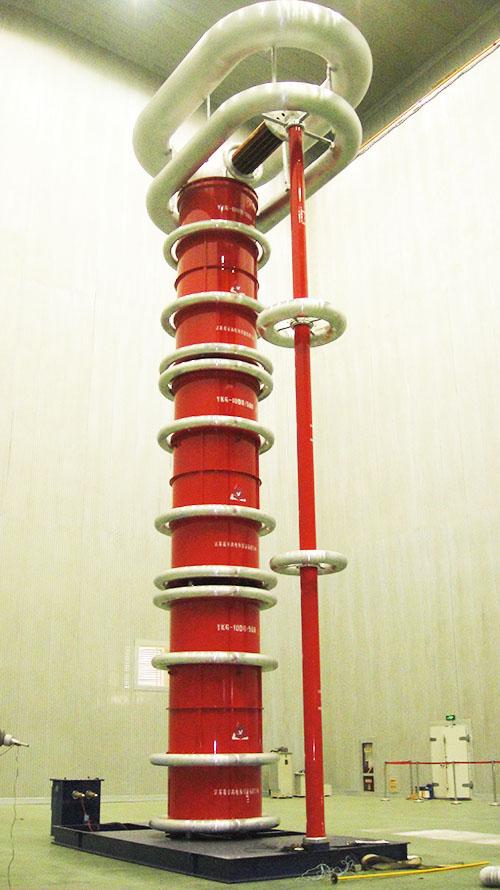Kup Izolowany olejem rezonans modułowy reaktora AC do testów fabrycznych,Izolowany olejem rezonans modułowy reaktora AC do testów fabrycznych Cena,Izolowany olejem rezonans modułowy reaktora AC do testów fabrycznych marki,Izolowany olejem rezonans modułowy reaktora AC do testów fabrycznych Producent,Izolowany olejem rezonans modułowy reaktora AC do testów fabrycznych Cytaty,Izolowany olejem rezonans modułowy reaktora AC do testów fabrycznych spółka,