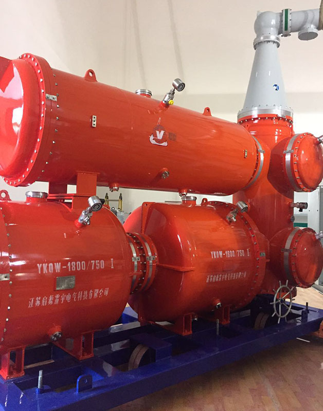Beli  Sistem Uji Resonansi AC berinsulasi gas untuk Pengujian di Lokasi,Sistem Uji Resonansi AC berinsulasi gas untuk Pengujian di Lokasi Harga,Sistem Uji Resonansi AC berinsulasi gas untuk Pengujian di Lokasi Merek,Sistem Uji Resonansi AC berinsulasi gas untuk Pengujian di Lokasi Produsen,Sistem Uji Resonansi AC berinsulasi gas untuk Pengujian di Lokasi Quotes,Sistem Uji Resonansi AC berinsulasi gas untuk Pengujian di Lokasi Perusahaan,