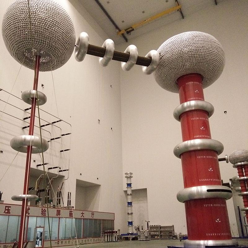 Kup Systemy testowe prądu przemiennego z transformatorem,Systemy testowe prądu przemiennego z transformatorem Cena,Systemy testowe prądu przemiennego z transformatorem marki,Systemy testowe prądu przemiennego z transformatorem Producent,Systemy testowe prądu przemiennego z transformatorem Cytaty,Systemy testowe prądu przemiennego z transformatorem spółka,