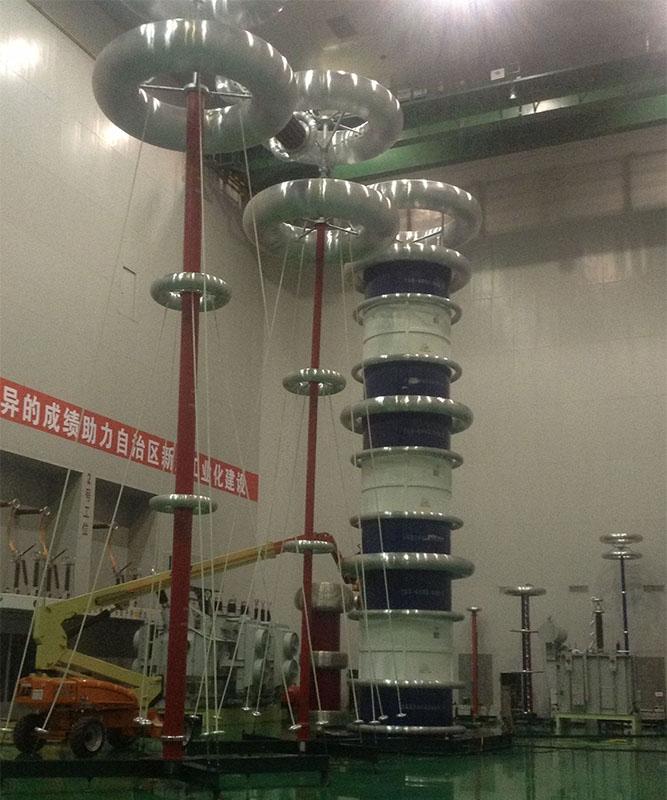 Beli  Sistem Uji Resonansi AC Dengan Reaktor Induktansi Variabel,Sistem Uji Resonansi AC Dengan Reaktor Induktansi Variabel Harga,Sistem Uji Resonansi AC Dengan Reaktor Induktansi Variabel Merek,Sistem Uji Resonansi AC Dengan Reaktor Induktansi Variabel Produsen,Sistem Uji Resonansi AC Dengan Reaktor Induktansi Variabel Quotes,Sistem Uji Resonansi AC Dengan Reaktor Induktansi Variabel Perusahaan,