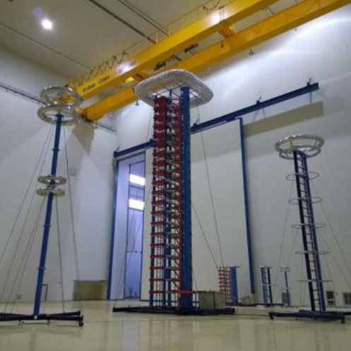 Impulse Voltage Generators For Impulse Testing Manufacturers, Impulse Voltage Generators For Impulse Testing Factory, Supply Impulse Voltage Generators For Impulse Testing
