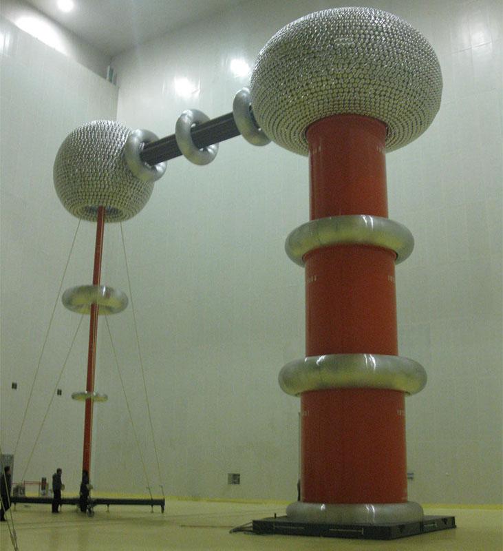 Kup Systemy transformatorów testowych AC prądu przemiennego do testowania AC PD,Systemy transformatorów testowych AC prądu przemiennego do testowania AC PD Cena,Systemy transformatorów testowych AC prądu przemiennego do testowania AC PD marki,Systemy transformatorów testowych AC prądu przemiennego do testowania AC PD Producent,Systemy transformatorów testowych AC prądu przemiennego do testowania AC PD Cytaty,Systemy transformatorów testowych AC prądu przemiennego do testowania AC PD spółka,