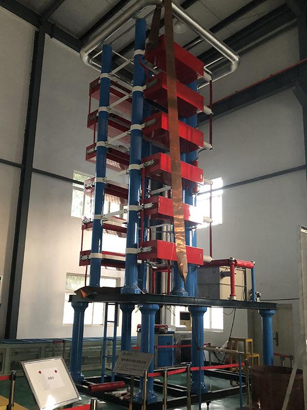 купить Импульсные генераторы тока высокого напряжения для испытания заземления,Импульсные генераторы тока высокого напряжения для испытания заземления цена,Импульсные генераторы тока высокого напряжения для испытания заземления бренды,Импульсные генераторы тока высокого напряжения для испытания заземления производитель;Импульсные генераторы тока высокого напряжения для испытания заземления Цитаты;Импульсные генераторы тока высокого напряжения для испытания заземления компания