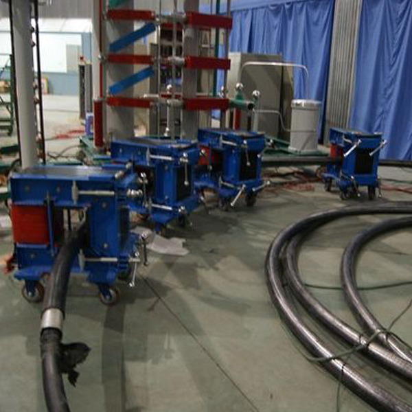 Heat Cycle High Current Test System Manufacturers, Heat Cycle High Current Test System Factory, Supply Heat Cycle High Current Test System