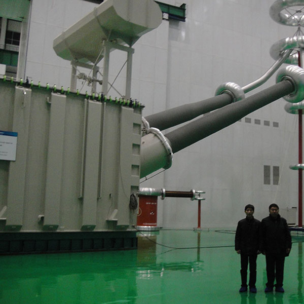 Modular Reactor Power Frequency Resonant Test Systems Manufacturers, Modular Reactor Power Frequency Resonant Test Systems Factory, Supply Modular Reactor Power Frequency Resonant Test Systems
