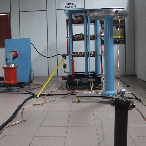 Lightning & Steeping Impulse Testing Of HV Insulators Manufacturers, Lightning & Steeping Impulse Testing Of HV Insulators Factory, Supply Lightning & Steeping Impulse Testing Of HV Insulators