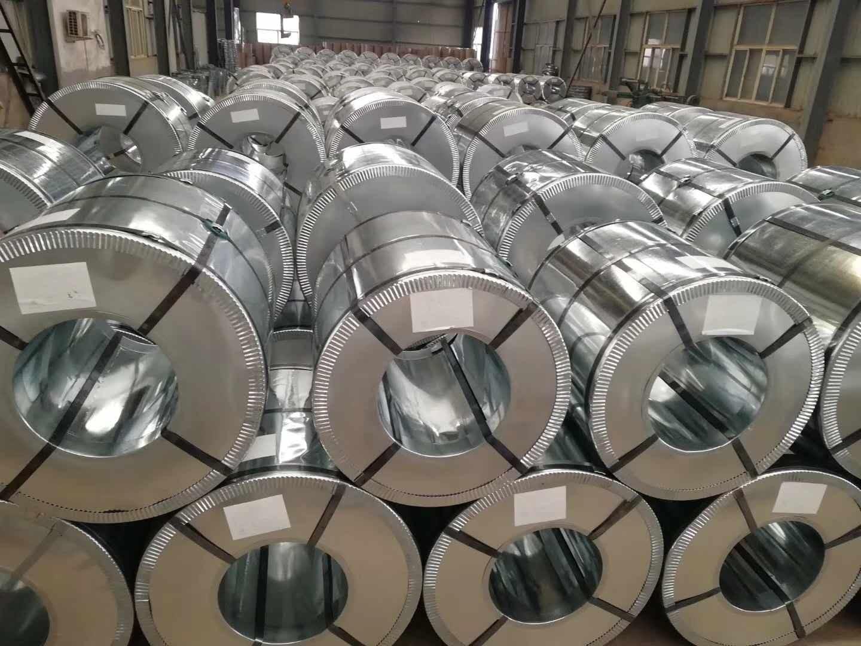 Hot Dip Aluminum Zinc Sheets Manufacturers, Hot Dip Aluminum Zinc Sheets Factory, Supply Hot Dip Aluminum Zinc Sheets