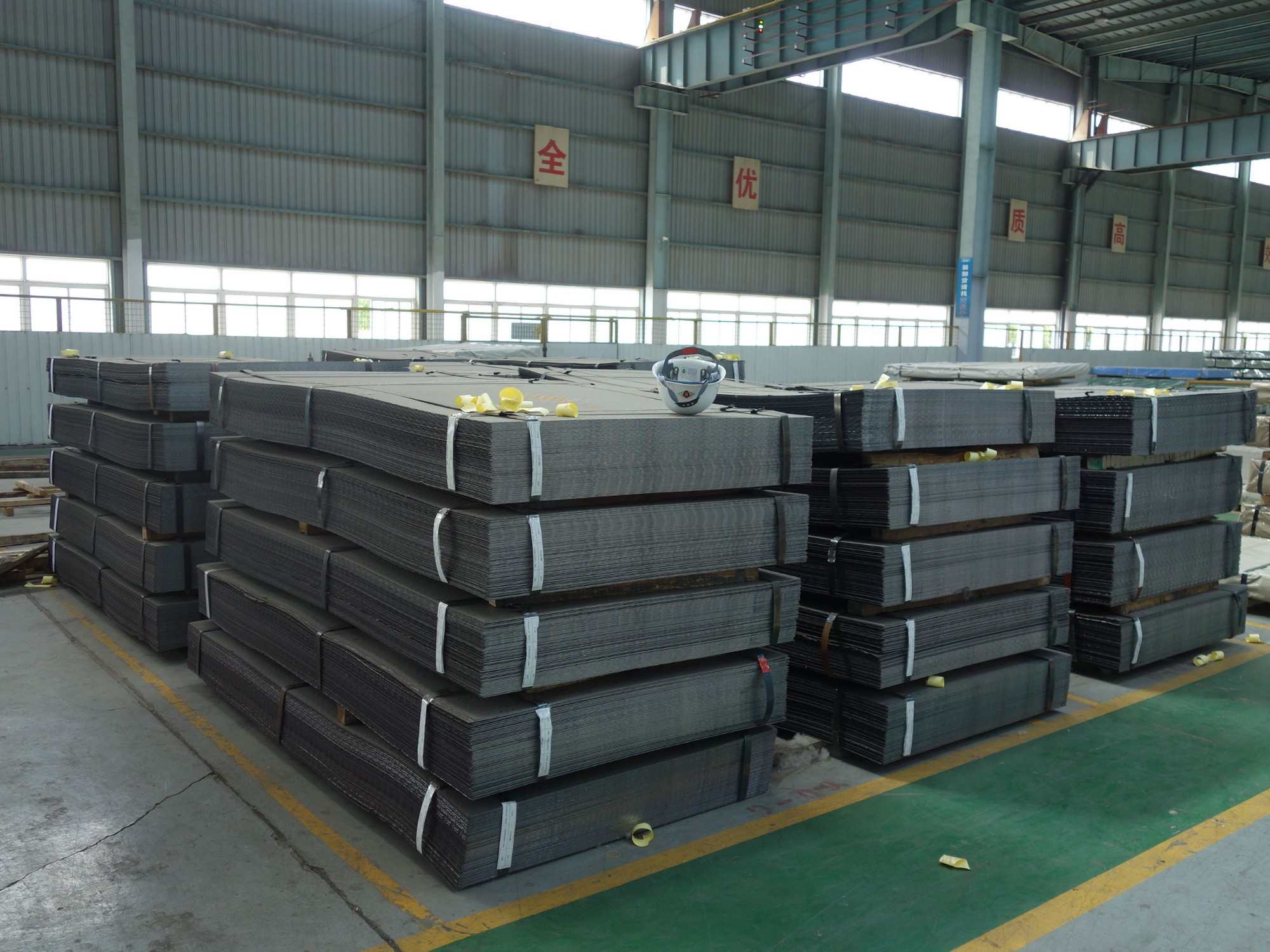 Hot Rolled Sheets Manufacturers, Hot Rolled Sheets Factory, Supply Hot Rolled Sheets