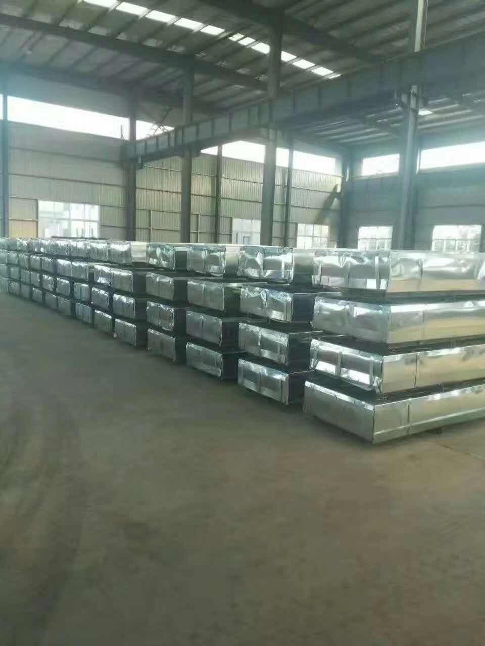 Gi Roof Sheets Manufacturers, Gi Roof Sheets Factory, Supply Gi Roof Sheets