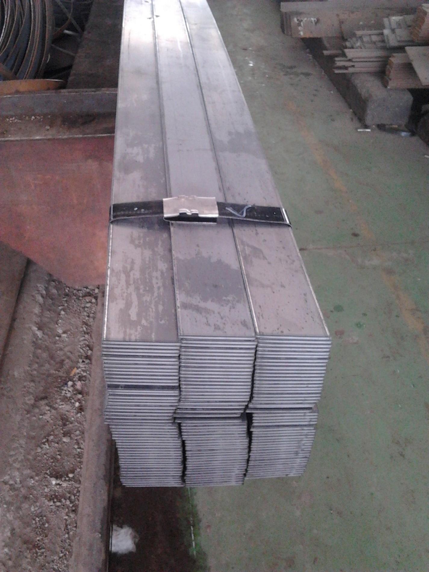 Flat Bar Manufacturers, Flat Bar Factory, Supply Flat Bar