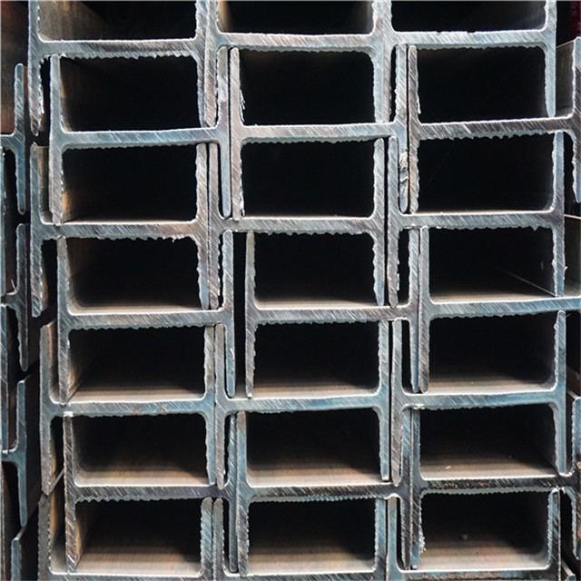 H Beam Manufacturers, H Beam Factory, Supply H Beam