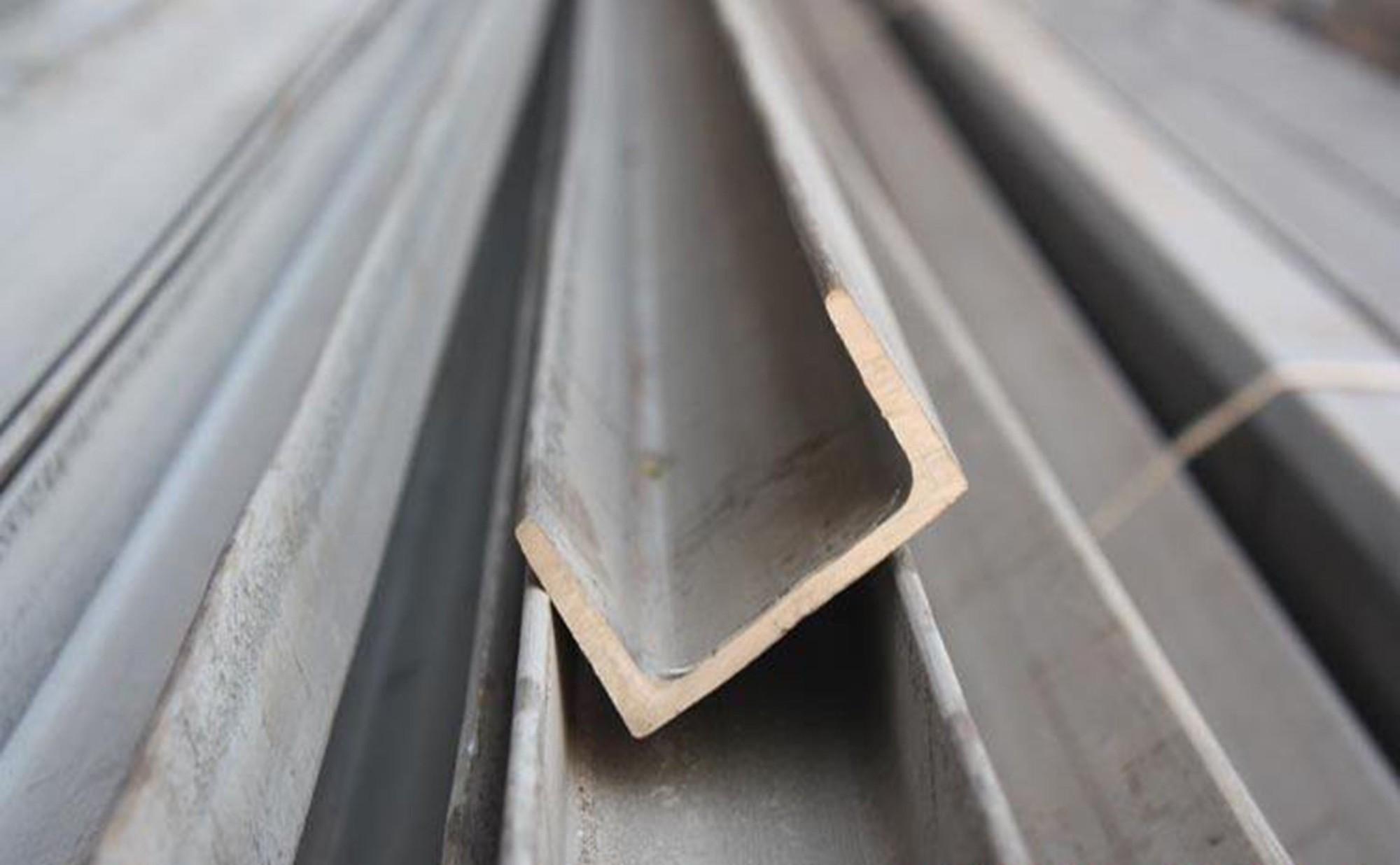Channel Steel Manufacturers, Channel Steel Factory, Supply Channel Steel