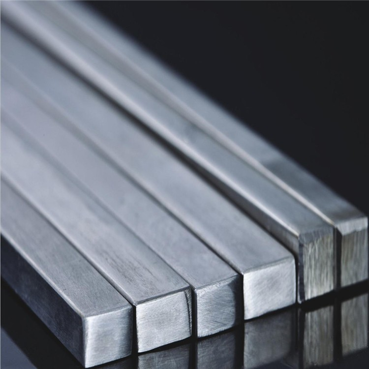 Square Steel Manufacturers, Square Steel Factory, Supply Square Steel