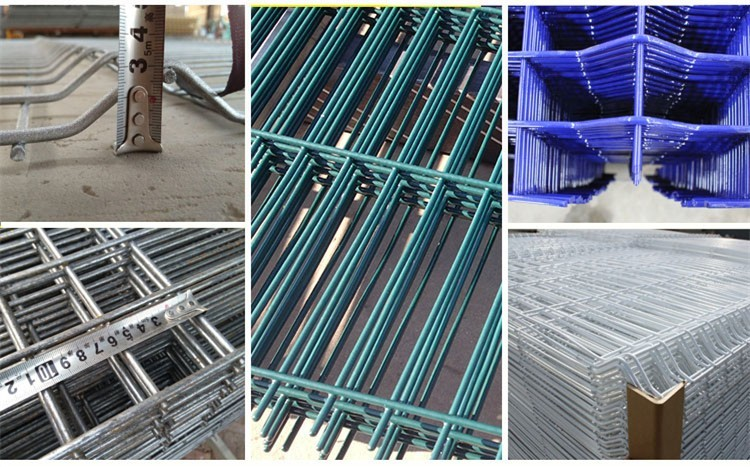 Craftwork Fencing Wire Mesh Manufacturers, Craftwork Fencing Wire Mesh Factory, Supply Craftwork Fencing Wire Mesh