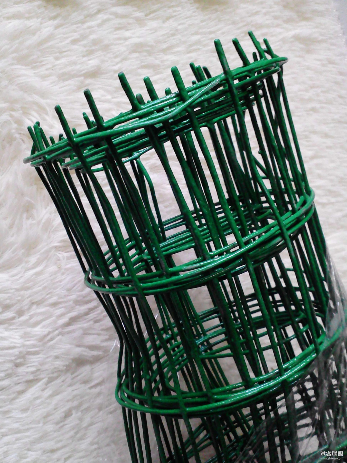 Holland Wire Mesh Manufacturers, Holland Wire Mesh Factory, Supply Holland Wire Mesh