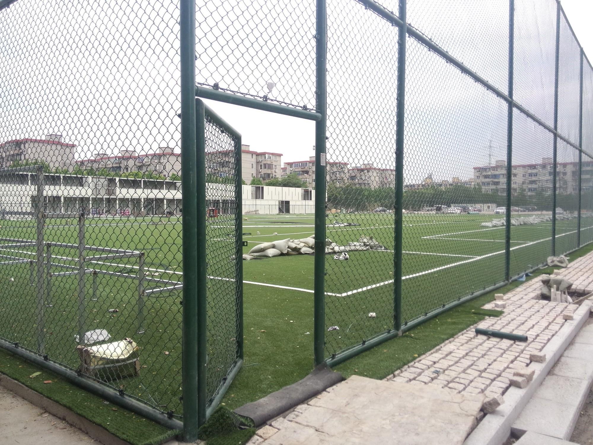 Framed Wire Mesh Fencing Manufacturers, Framed Wire Mesh Fencing Factory, Supply Framed Wire Mesh Fencing