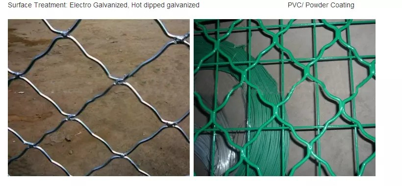Beautiful Grid Wire Mesh Manufacturers, Beautiful Grid Wire Mesh Factory, Supply Beautiful Grid Wire Mesh