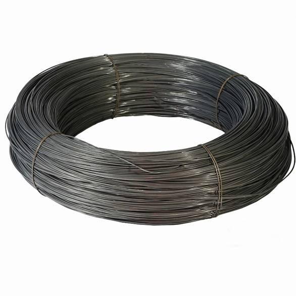 Black Anneal Wire Manufacturers, Black Anneal Wire Factory, Supply Black Anneal Wire