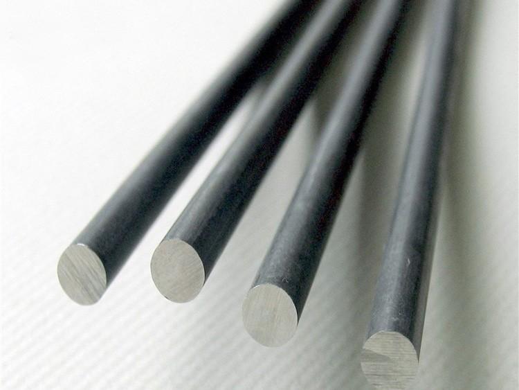 Round Steel Manufacturers, Round Steel Factory, Supply Round Steel
