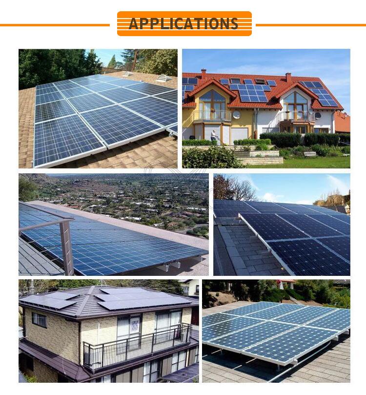 solar inverter hybrid