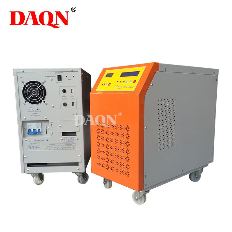 Pure Sine Wave Power Inverter Manufacturers, Pure Sine Wave Power Inverter Factory, Supply Pure Sine Wave Power Inverter