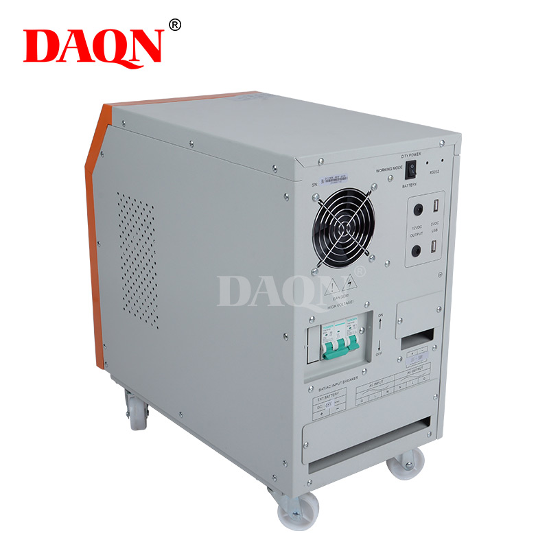 Hot Sale Solar Charge Controller And Inverter 1kw Manufacturers, Hot Sale Solar Charge Controller And Inverter 1kw Factory, Supply Hot Sale Solar Charge Controller And Inverter 1kw