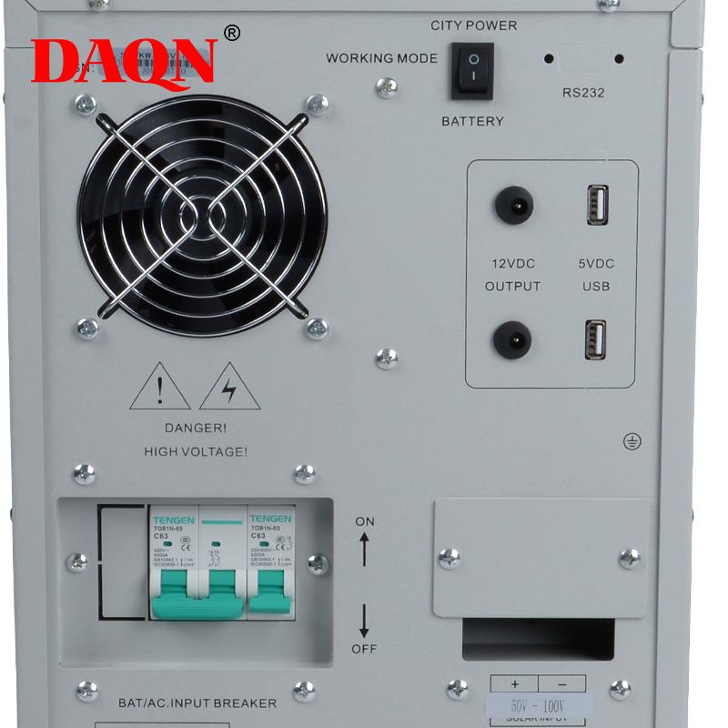 Acquista DC AC 2kw Inverter solare e regolatore di carica,DC AC 2kw Inverter solare e regolatore di carica prezzi,DC AC 2kw Inverter solare e regolatore di carica marche,DC AC 2kw Inverter solare e regolatore di carica Produttori,DC AC 2kw Inverter solare e regolatore di carica Citazioni,DC AC 2kw Inverter solare e regolatore di carica  l'azienda,
