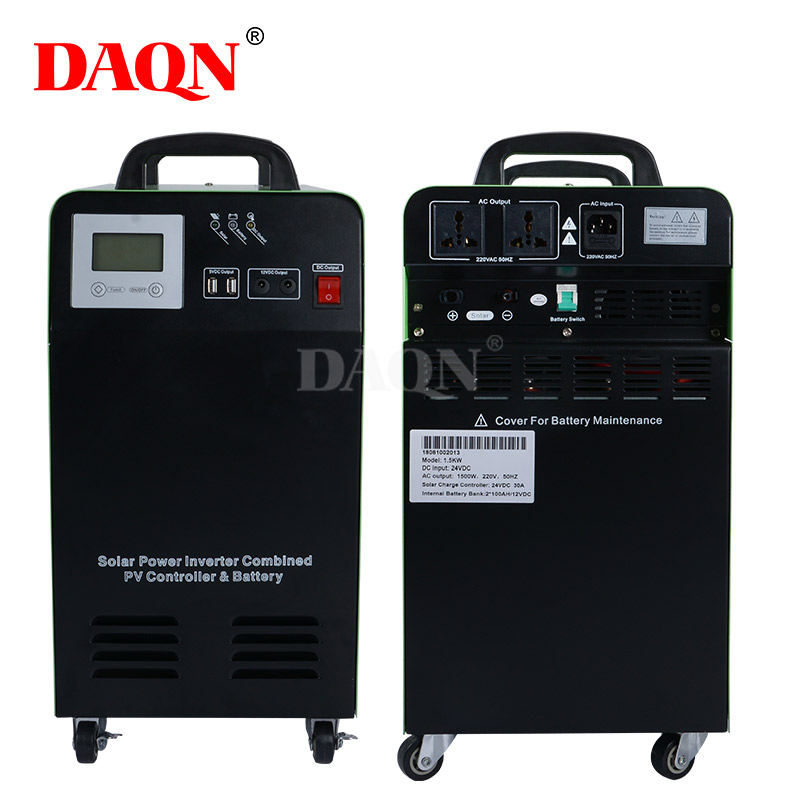 1500W Off Grid Solar Power System Home Use Manufacturers, 1500W Off Grid Solar Power System Home Use Factory, Supply 1500W Off Grid Solar Power System Home Use